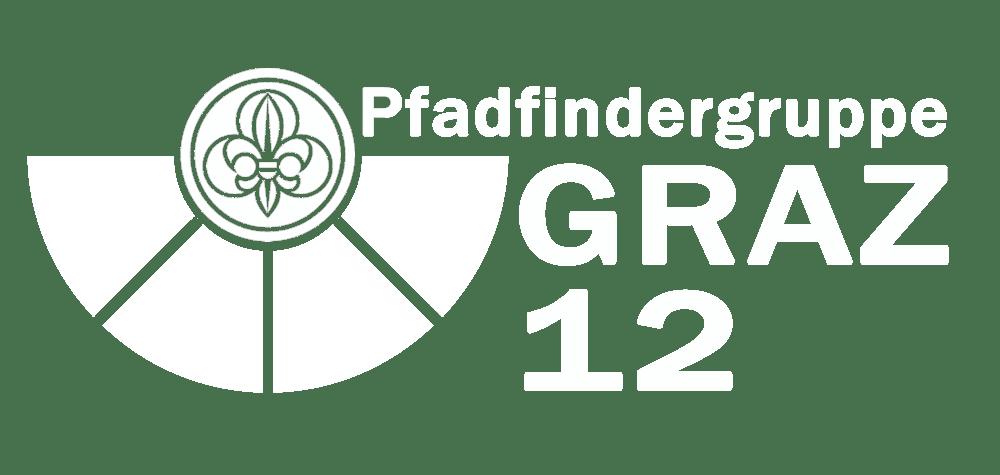 Pfadfindergruppe Graz 12 – Andritz