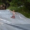 Sommerlager_2015 (105)