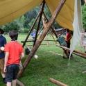 Sommerlager_2015 (7)