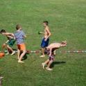 Sommerlager_2015 (79)