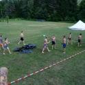Sommerlager_2015 (82)