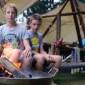 Sommerlager_2015 (87)