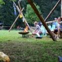Sommerlager_2015 (88)